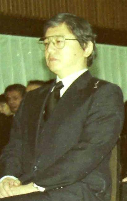 松倉悦郎の画像 p1_35