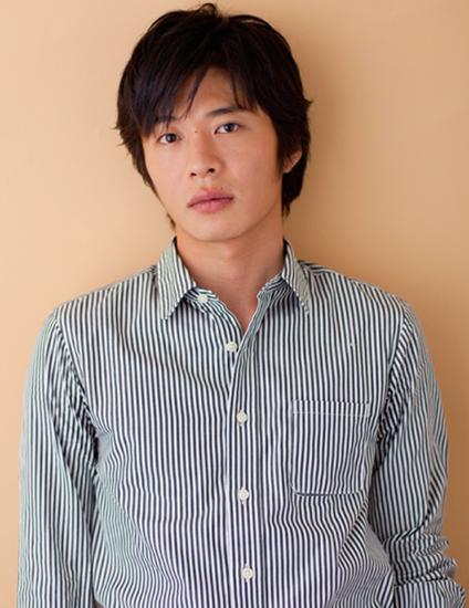 田中圭 プロフィール
