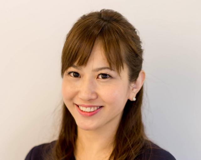 三輪紀子弁護士