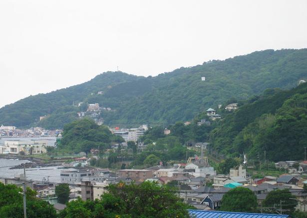 藤井フミヤ 別荘