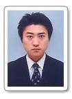 桜田前五輪相 息子